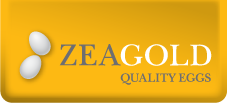 Zeagold Quality Eggs